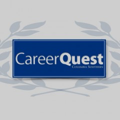 CareerQuest is Here!