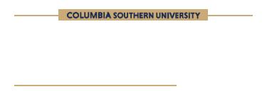 CSU Alumni Magazine