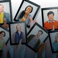 Mentoring: The Secret to Achieving Career Goals