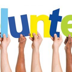 Gain Relevant Experience Through Volunteering